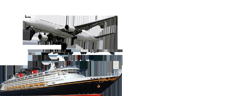 Shuttle Portcanaveral Slider 231